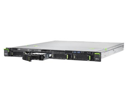 Fujitsu RX1330 device