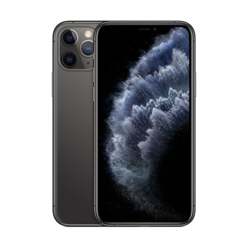 iphone-11-pro-space-gray-2-up-vertical-us-500
